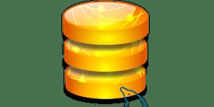 Database: A cosa servono e come funzionano? (Corso...