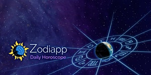 IGDATC Oct 2017 - Zodiapp: Or Why I Never Want to...