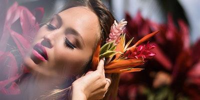 Nectar calendar-menu-list image