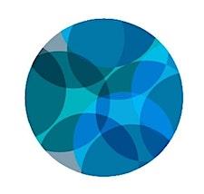 eder content logo