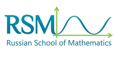 AMC 8 Competition at Russian School of Mathematics - Fremont