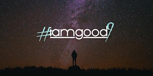 Make More From Less by iamgood - Personal Development