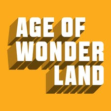 Age of Wonderland logo