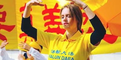 Gratis+Qigong+Workshops+%27Falun+Dafa%27+in+Den+H