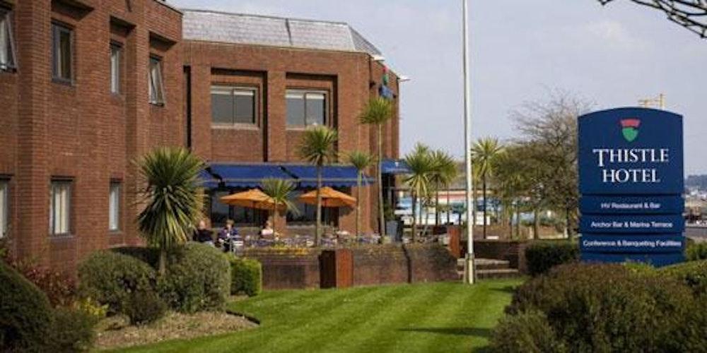 Thistle Hotels Head Office Rouydadnews Info