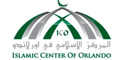 Open House on Islam