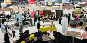 Philadelphia PA Interior Design Events