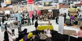 Philadelphia PA Interior Design Events