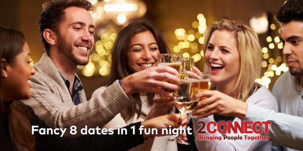 Speed dating venues cork #12