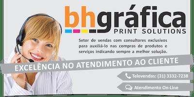 bh grafica (31) 3332-7238