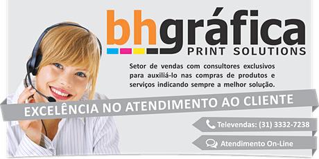 bh grafica (31) 3332-7238 ingressos