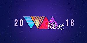 World Mandate West 2018