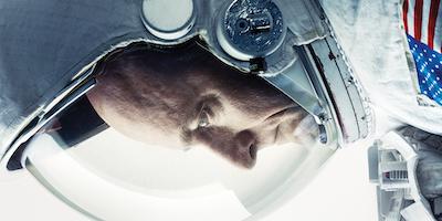 Meet NASA Astronaut Scott Kelly at the Katy, Texas Books-A-Million