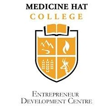 MHC Entrepreneur Development Centre logo