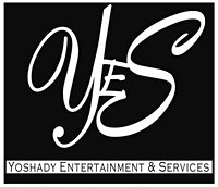 YOSHADY+ENTERTAINMENT+%26+SERVICES+%28Y.E.S.%29