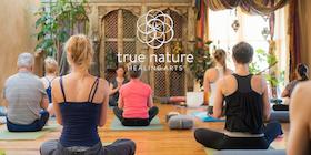 Colorado springs co teacher events eventbrite 2018 living yoga immersion teacher training tickets malvernweather Images