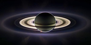 The Planets, a Musical Odyssey of Evolution,...