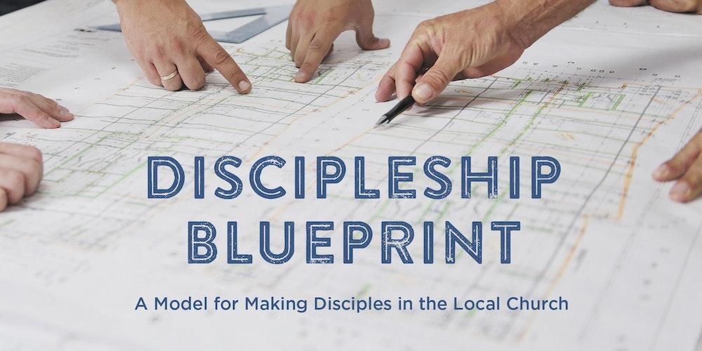 Discipleship blueprint feb 8 9 2018 tickets thu feb 8 2018 at 1 discipleship blueprint feb 8 9 2018 tickets thu feb 8 2018 at 100 pm eventbrite malvernweather Gallery