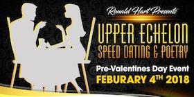 Speed dating events in wilmington nc, rap sluts nude