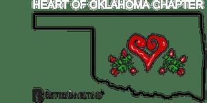 2019 PLAY IT AGAIN HOC (Heart of Oklahoma Chapter)