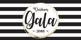 2018 Durham Elementary School Gala tickets