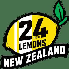 24 Hours of Lemons NZ Ltd logo