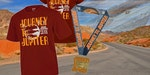 64e88df131140 Journey to Jupiter Running   Walking Challenge! Save 25% -San Diego tickets