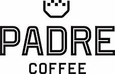 Padre Coffee logo