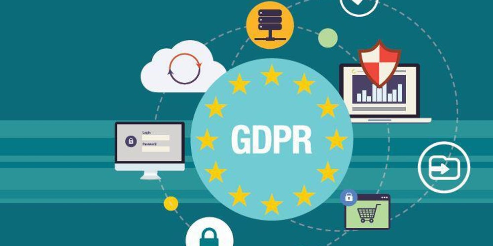 Blueprint business development ltd events eventbrite who wants to talk about gdpr tickets malvernweather Image collections