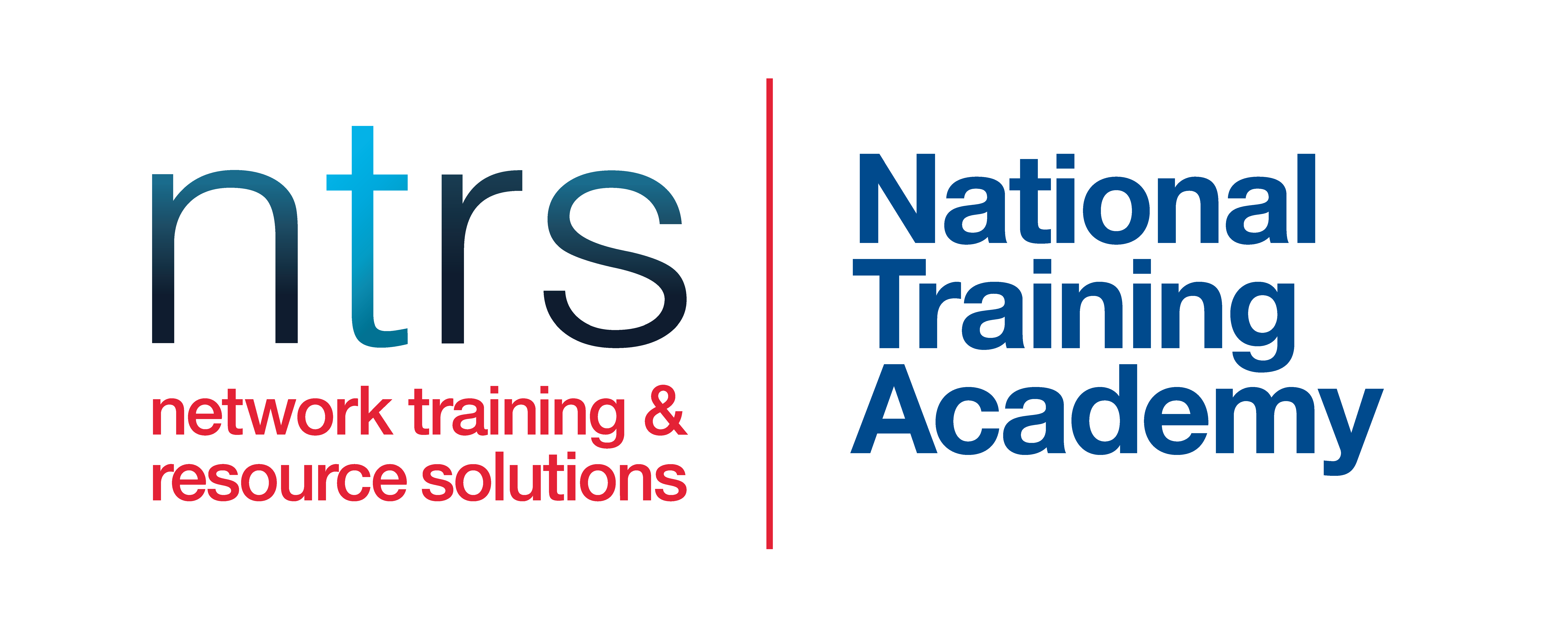 Network Training & Resource Solutions (ntrs)