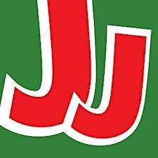 Jungle Jump logo