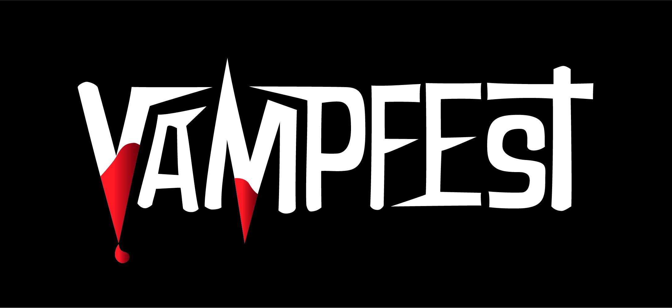 VampFest: The Third International Vampire Film and Arts Festival