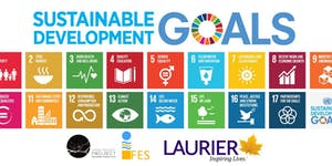 Sustainable Development Goals Youth Training - Wilfrid...