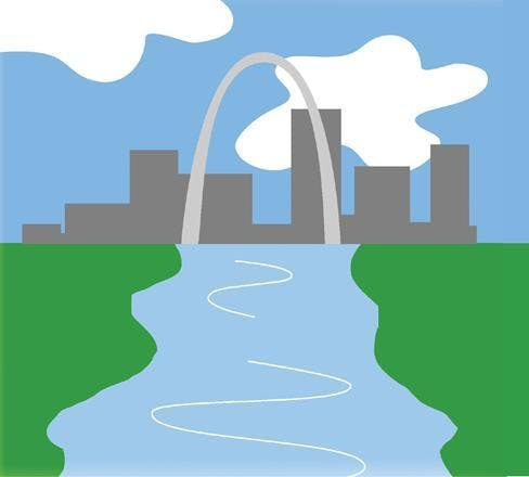 MSD Clean Water Educator Training: Stormwater