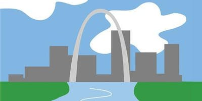 MSD Clean Water Educator Training: Stormwater and Water Quality Issues