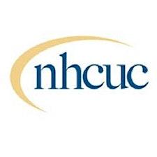 NHCUC logo