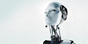 Machine Learning Series III