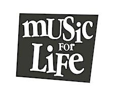 White House of Music logo