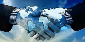 Peace and Diplomacy for the 21st Century