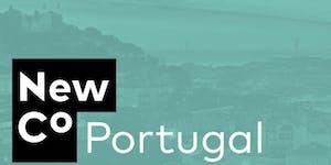 MINI NewCo Portugal - Braga 2017