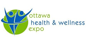 2018 Ottawa Health & Wellness Expo