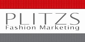 Fashion Styling & Wardrobe Internship for NY Fashion...