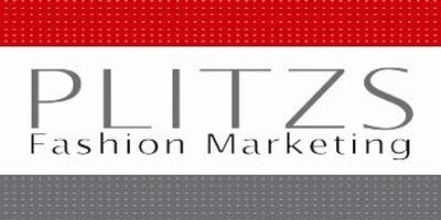 Fashion Styling & Wardrobe Intern for NY Fashion Production Marketing Company