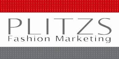 Public Relations Intern for NY Fashion Production Marketing Company