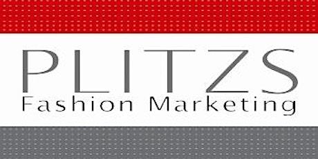 Public Relations Intern for NY Fashion Production Marketing Company tickets