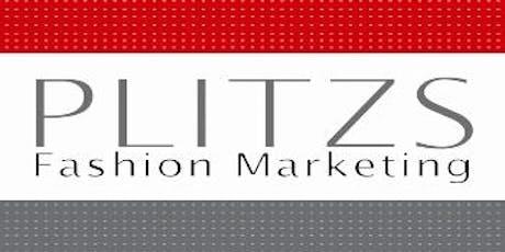 Video/Film Media Intern for NY Fashion Production Marketing Company tickets