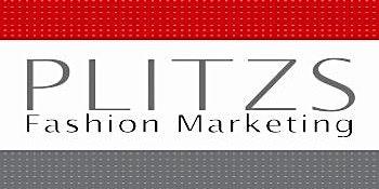 Video/Film Media Intern for NY Fashion Production Marketing Company