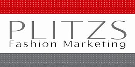 Photographer Media Intern for NY Fashion Production Marketing Company tickets
