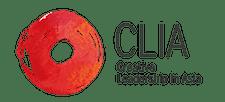 Creative Leadership In Asia (CLIA) logo