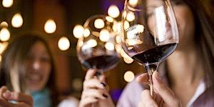 Celebrating Women in Wine - Toronto - October 26th